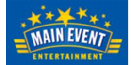 logo Main Event