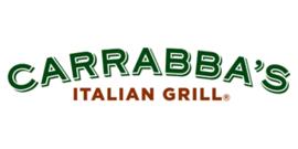 logo Carrabas Italian