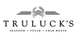 logo Trulucks