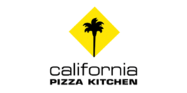 logo California Pizza Kitchen