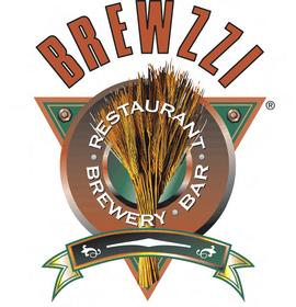 logo Brewzzi