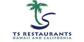 logo TS Restaurants