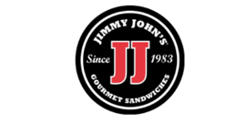 logo Jimmy Johns