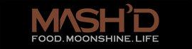 logo Mash d