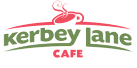 logo Kerbey Lane Cafe