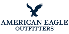 logo Am Eagle Outfitters