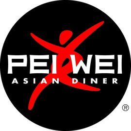 logo Pei Wei Asian Diner