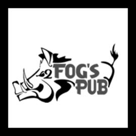 logo Fog s Pub