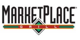 logo Marketplace Grill