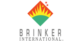 logo Brinker International