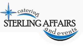logo Sterling Affairs