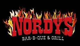 logo Nordy s
