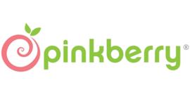 logo Pinkberry