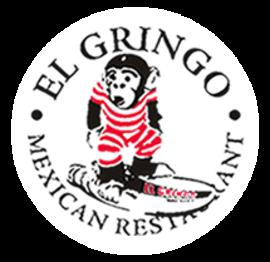 logo El Gringo