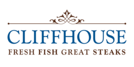 logo Cliffhouse