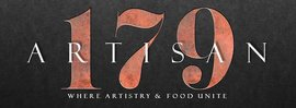 logo Artisan 179