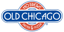logo Old Chicago Pizza