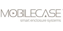 logo MobileCase