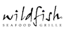 logo Wildfish