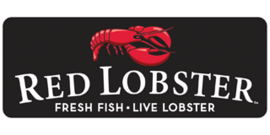 logo Red Lobster