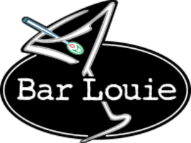 logo Bar Louie