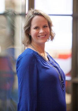 Erin Beil