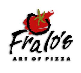 logo Fralo s