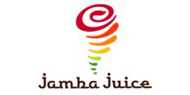 logo Jamba Juice