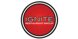 logo Ignite Restaurant Group