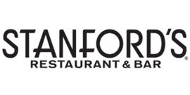 logo Stanfords