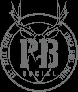 logo PB Social
