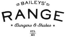 logo Bailey s Range