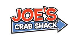 logo Joes Crab Shack