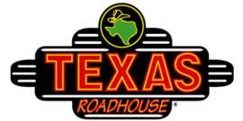 logo Texas Road House