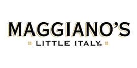 logo Maggianos
