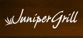 logo Juniper Grill