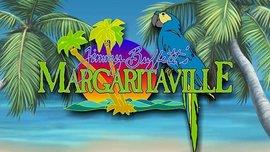 logo MARGARITAVILLE1