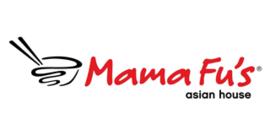 logo Mama Fu s