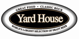 logo Yardhouse