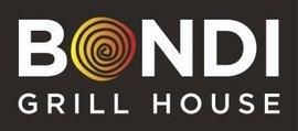 logo Bondi Grill House