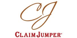 logo  Claim Jumper