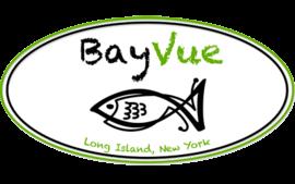 logo BayVue