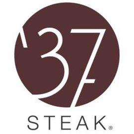 37 Steak