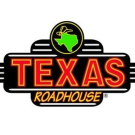 logo Texas Roadhouse