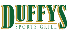 logo Duffy s Sports Grill