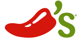 logo Chilis