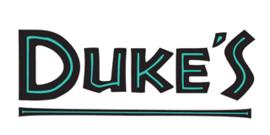 logo Duke s