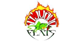 logo Tijuana flats