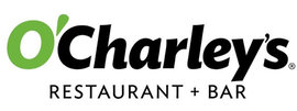 logo ocharleys