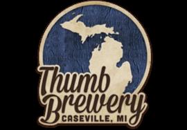 logo Thumb Brewery